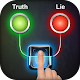 Lie Detector Simulator by Laxmi Team Tech