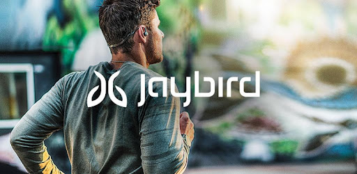 Jaybird MySound - Apps on Google Play