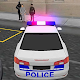 Police Car Driver (game)