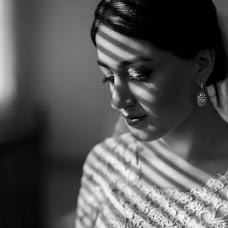 Wedding photographer Tengiz Aydemirov (Tengiz83). Photo of 26.01.2018