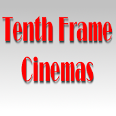 Tenth Frame Cinemas