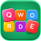 Qworde - Word Puzzle Game (Unreleased) icon