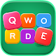 Qworde - Word Puzzle Game (game)
