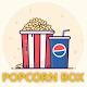 Popcorn Box - Free Movies HD