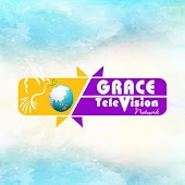 GRACE TV Karnataka