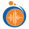 JET Audios icon