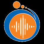 JET Audios 1.3