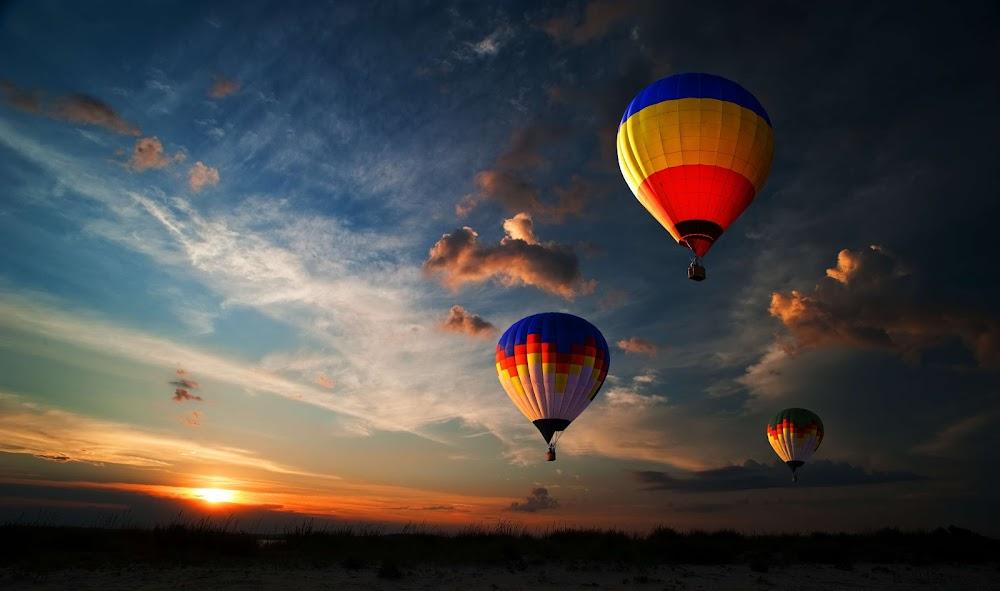adventure-sports-goa-hot-air-balloon-flight_image