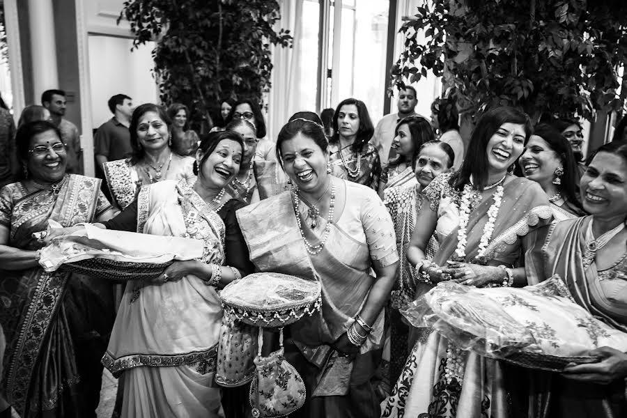 Wedding photographer Milan Lazic (wsphotography). Photo of 30.07.2018