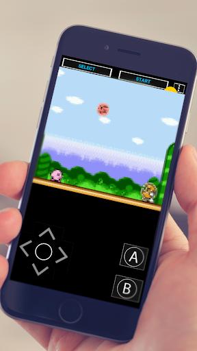 Kirbis or vai screenshot 2