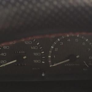 スプリンタートレノ AE86 S60 GT  2ドアのカスタム事例画像 makotさんの2019年01月13日16:27の投稿