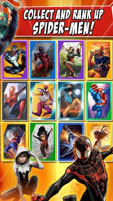 Spider-Man Unlimited v 1.9.0f Apk + Data REVIEW 6y1_c5jEKj6juniXLKh3_uxcZUGq_tp0jIZaRVzVb5uVef38bBt49Q22sw7FNaAeXNEd=h400