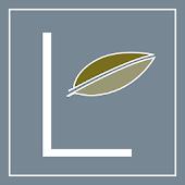 Laurel Rest
