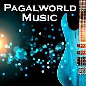 2017 PagalWorld Music/Songs