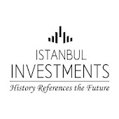 Istanbul Investments