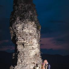 Wedding photographer Tamas Sandor (stamas). Photo of 20.07.2015