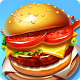 Download Cooking City - crazy restaurant game For PC Windows and Mac