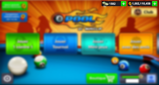 Free 8ball pool coins 1.0 screenshots 6