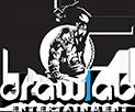 Drawlab Entertainment