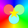 download Color Sort 2D apk