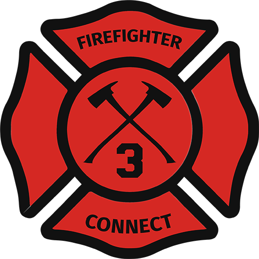 Firefighter Connect