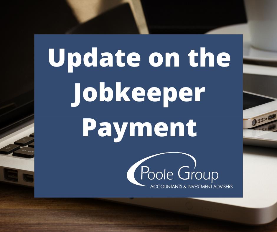 jobkeeper payment (3)