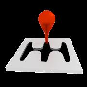 GearBuddy RPM-MPH Calculator