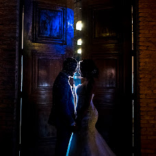 Wedding photographer André Martins (andremartins). Photo of 03.01.2017