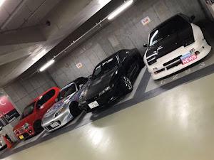 シルビア S15 S15のカスタム事例画像 One's Garage イシーサンさんの2019年12月29日00:34の投稿