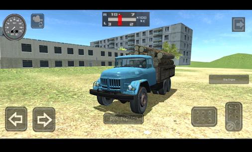 SovietCar: Simulator Apk Download For Android 6