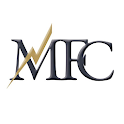 MFC - Morris Financial Concept icon