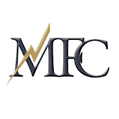 MFC - Morris Financial Concept
