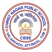 Christ Nagar Public School Attingal
