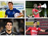 Hamdi Harbaoui, bientôt les 100 buts : le buteur se livre et se compare