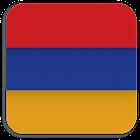 Armenia Radios icon
