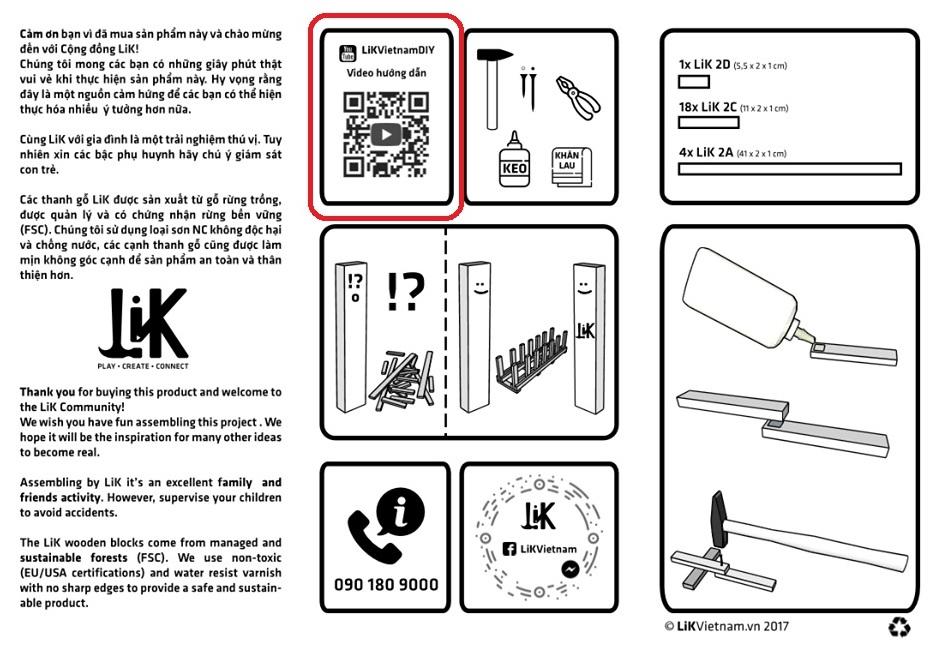 instruction page 2.jpg