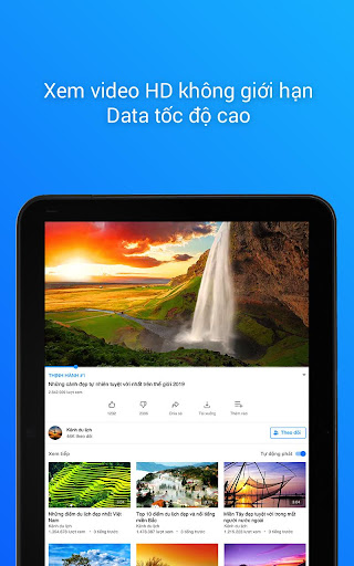 MyClip screenshot 6