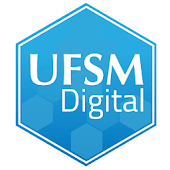 UFSM Digital