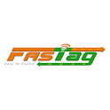 My FASTag - Buy, Recharge & Get Help 2020 icon