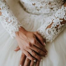 Wedding photographer Boris Tomljanović (boristomlj). Photo of 26.10.2018