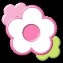 LadysCalendar Free (Period) icon