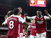 Guendouzi veut absolument quitter Arsenal cet été