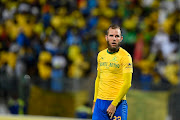 Some of the players who may be offered to Chiefs as part of the deal include Lucky Mohomi' Aubrey Ngoma' Jeremy Brockie' Thokozani Sekotlong' Ali Meza and to a less extent Oupa Manyisa.