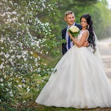 Wedding photographer Igor Shushkevich (Vfoto). Photo of 09.09.2018