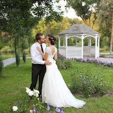 Wedding photographer Aleksandr Olovyannikov (unreal). Photo of 04.08.2014