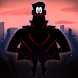 One Night Ultimate Super Heroes - Androidアプリ