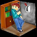 Secret Rooms Killer Cubes C3 Apk