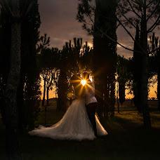 Wedding photographer Giada Bagni (bagni). Photo of 06.11.2015