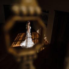 Wedding photographer Egor Zhelov (jelov). Photo of 07.02.2018