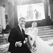 Wedding photographer Andrey Podolyakin (Shaoshenga). Photo of 29.10.2014